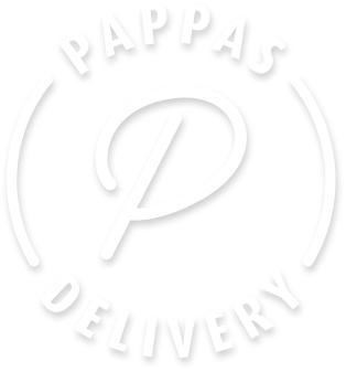 Pappas Delivery